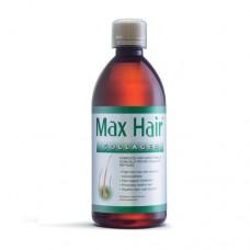 Max Hair Collagen