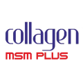Collagen MSM Plus