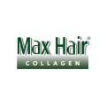Max Hair Collagen